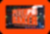 peter-baker-voice-artist-logo