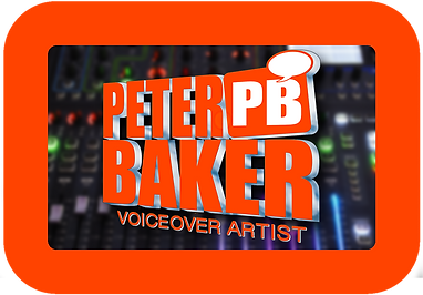 peter-baker-male-voice-over