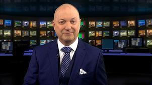 peter-baker-tv-presenter