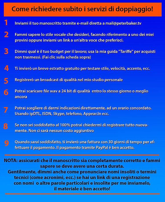 WORK-WITH-ME-ON-WEBSITE_ITALIAN.jpg