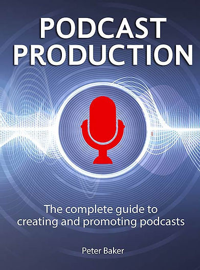 podcast-production-peter-baker-amazon-bo