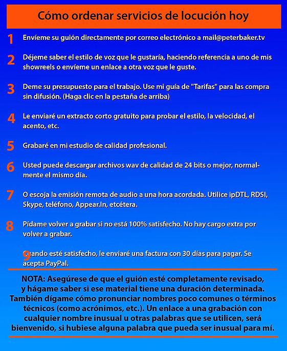 WORK-WITH-ME-ON-WEBSITE_SPANISH.jpg