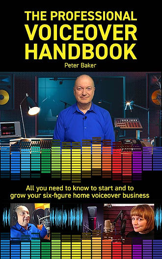 the-professional-voiceover-handbook-pete