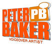 LOGO_2021_peter-baker-voiceover-medium.j