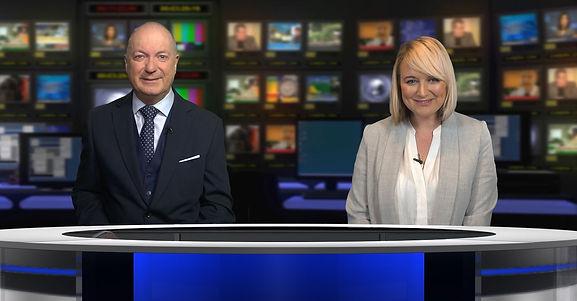 katy-brody-peter-baker-news-tv-presenter