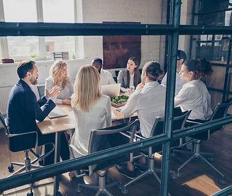 BOARD MEETING_SM.jpg