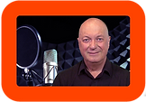 peter-baker-voice-over