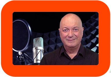 peter-baker-male-voice-over-uk
