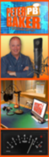 voiceover-home-studio-pete-baker