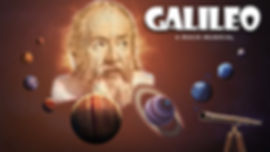 galileo-the-musical-peter-baker