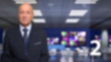 in-vision-tv-presenter-peter-baker