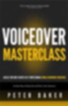 voiceover-masterclass-book