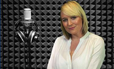 katy-brody-english-female-voice-artist
