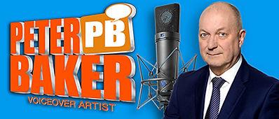 peter-baker-voice-artist