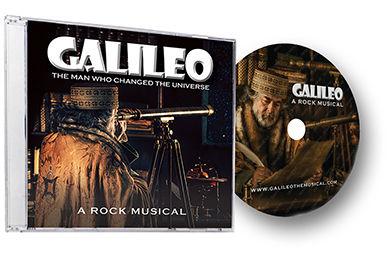 galileo-the-musical-rock-musical