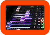 audio-mixer-peter-baker-voiceover