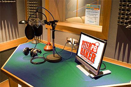 voiceover-studio-uk