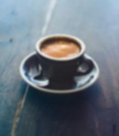 COFFEEE_VIGNET_5.jpg