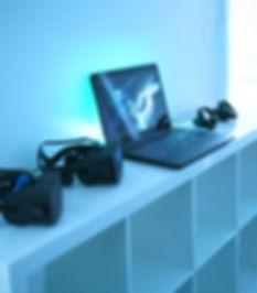 VR8vignet_COMPRESS.jpg