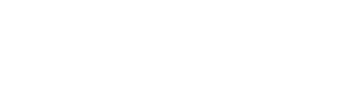 LOGO_MOON_LOGO-MOON_LIGNE_BLANC.png