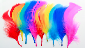 How Creativity Can Boost Mental Heath and Wellbeing