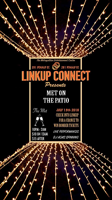 linkup poster2.png