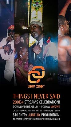 linkup poster.png