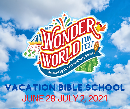 VBS (2).png