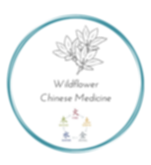 Wildflower Chinese Medicine and Acupunct