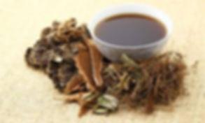 Chinese Herbal Medicine Murwillumbah