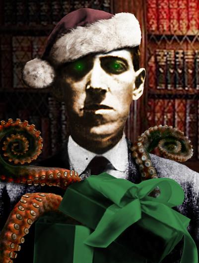 Christmas_Craft.jpg