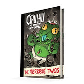 Cthulhu_is_Hard_to_Spell_2.jpg