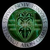 SAG Logo Sticker.png