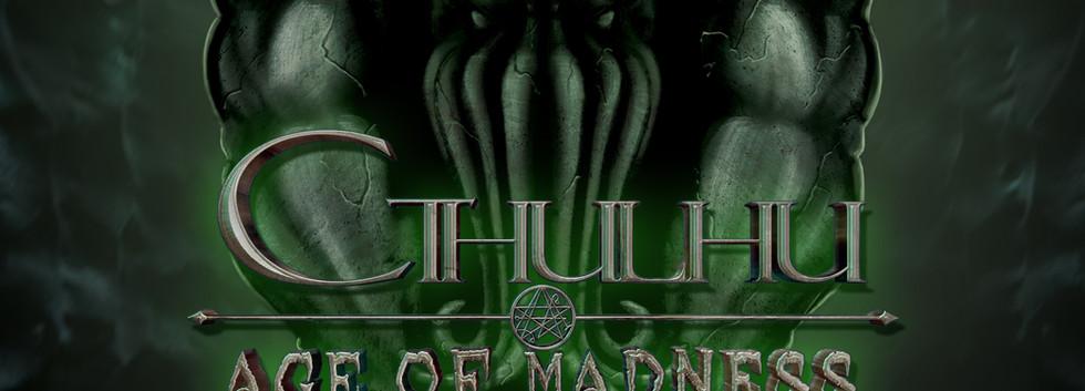 Cthulhu: Age of Madness