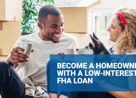 DACA Recipients Now Eligible for FHA Loans