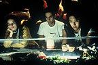 Still from Fresh Kill, dir. Shu Lea Cheang