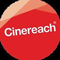 Cinereach_RGB.png