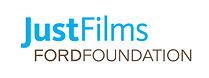 JustFilms_logo_color.jpg