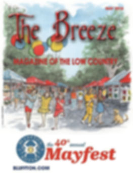 the-breeze-may-2018.jpg