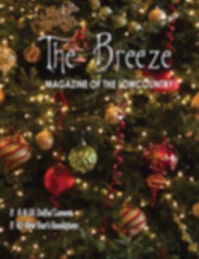 The Breeze DECEMBER 2019_Page_01.png