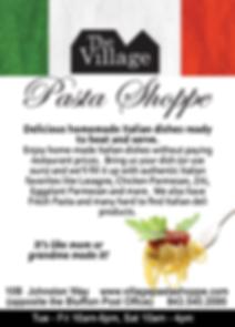 Village Pasta AUG 18.png
