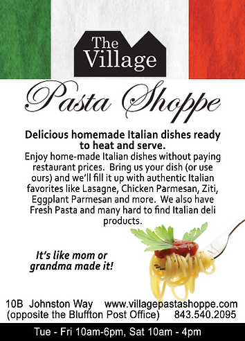 Village Pasta AUG 18.png