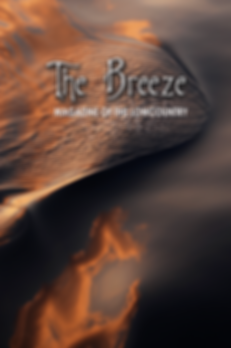 Marta-COVER-V-Feb-19-Breeze-.png