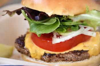 Burger%20Boat%20Burger_edited.jpg