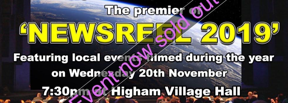 Newsreel Nigh sold out!.JPG