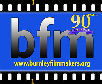 OUR 90TH YEAR MAKING FILMS