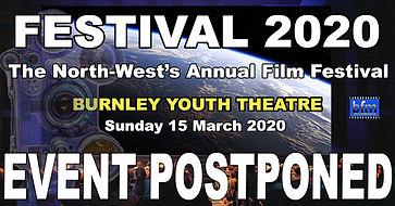 festival postponed.jpg