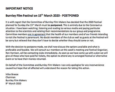 Event Postponed 2.png