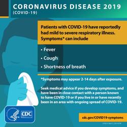 314705-B_SM_COVID-19_Symptoms_MARCH212_1