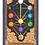 Thumbnail: Oracle of Ascendance